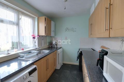 2 bedroom end of terrace house for sale - Rowney Road, Dagenham