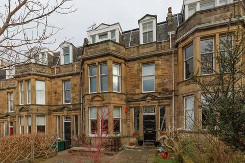 2 bedroom flat for sale - 131 Mayfield Road, Newington, EH9 3AN