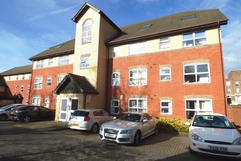 2 bedroom flat for sale - Charles Place, Kings Road, Reading