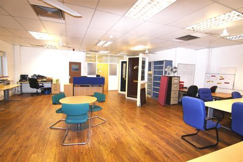 Office to rent - Guildford GU1