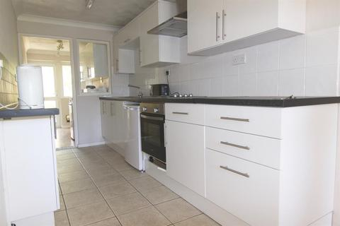 1 bedroom house share to rent - Guildford GU1