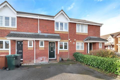 2 bedroom house for sale - Abbey Drive, Langley Lane,, Abbots Langley, Hertfordshire, WD5