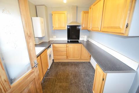 1 bedroom flat to rent - New Lane, Eccles
