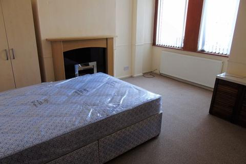 1 bedroom house share to rent - Glendore, Salford