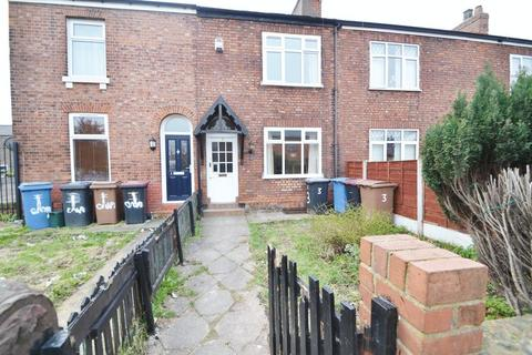 2 bedroom property to rent - Cromwell Road, Manchester
