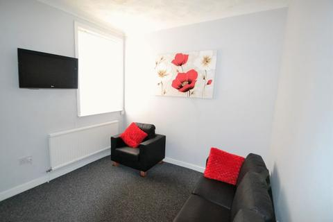 4 bedroom house share to rent - Suffolk Street, Salford