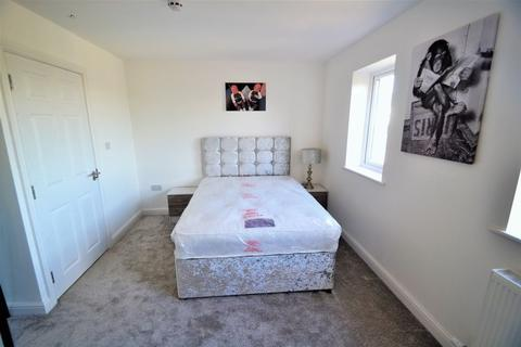 1 bedroom house share to rent - Bolton Road, Manchester