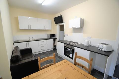 1 bedroom house share to rent - Room 4, Brown Street, Salford