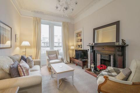2 bedroom flat for sale - 42/8 Montgomery Street, Edinburgh, EH7 5JY