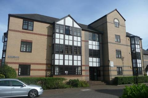 1 bedroom apartment to rent - Waterside Gardens, Reading, RG1