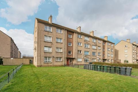 2 bedroom flat for sale - Flat 6, 8 Bailie Grove, Edinburgh EH15 3BS