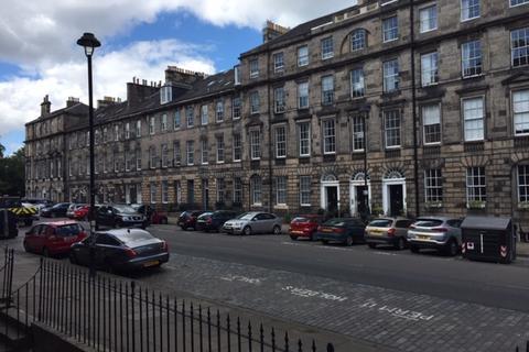 5 bedroom ground floor flat to rent - London Street, Edinburgh EH3