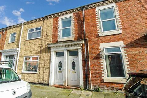 2 bedroom flat to rent - Forster Street, Blyth