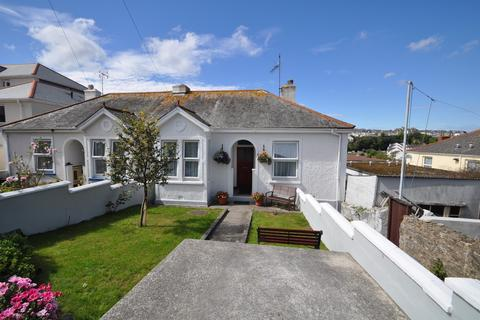 4 bedroom detached bungalow to rent - Windsor Terrace, Falmouth