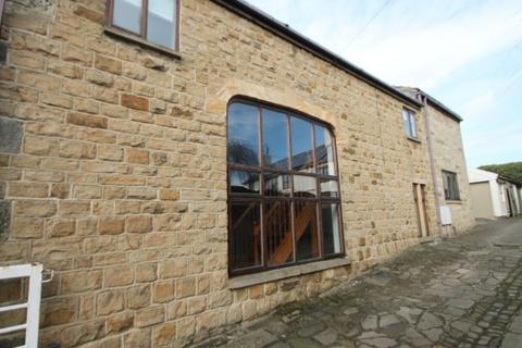 3 bedroom barn conversion to rent - Main Street, Shadwell, LS17 8JG