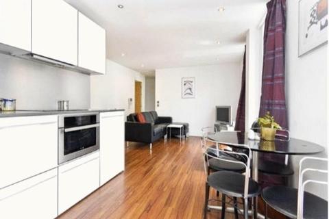 2 bedroom flat to rent - 111 The Ropewalk, Nottingham