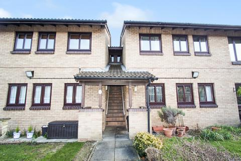 2 bedroom retirement property for sale - Baltimore Place, Welling, DA16