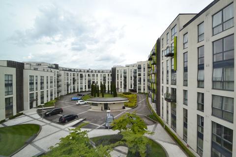 1 bedroom apartment for sale - The Boulevard, Edgbaston, Birmingham, B5
