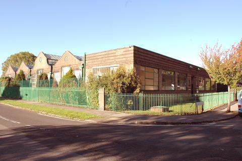 Land for sale - Hampton Works, Twyning Road, Stirchley, B30