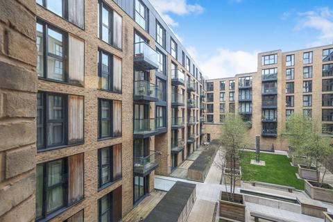 2 bedroom apartment for sale - Southside, St. John's Walk, Birmingham, B5