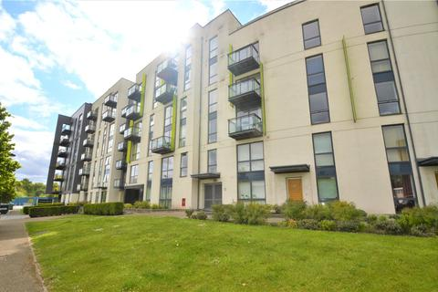 2 bedroom apartment for sale - The Boulevard, Edgbaston, BIRMINGHAM, B5