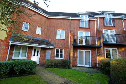 2 bedroom apartment to rent - Warren House Walk, SUTTON COLDFIELD, West Midlands, B76