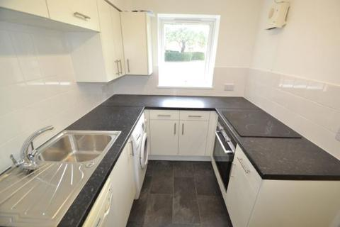 2 bedroom apartment to rent - Humphrey Middlemore Drive, Harborne, Birmingham, B17