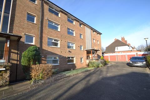 1 bedroom apartment to rent - Lordswood Square, Lordswood Road, Harborne, Birmingham, B17