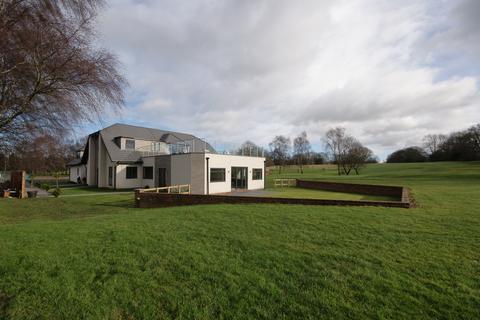 4 bedroom apartment to rent - Lake Drive, Tidbury Green, Solihull, West Midlands, B90