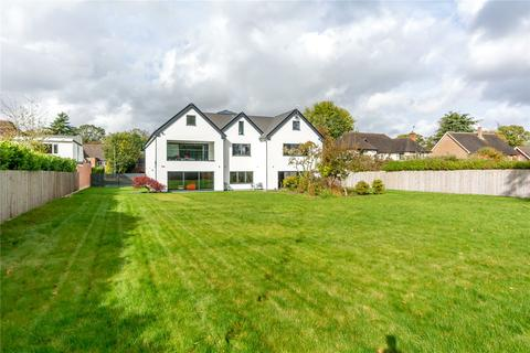 6 bedroom detached house for sale - Lady Byron Lane, Knowle, Solihull, B93
