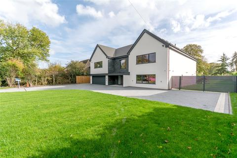 10 bedroom detached house for sale - Lady Byron Lane, Knowle, Solihull, B93