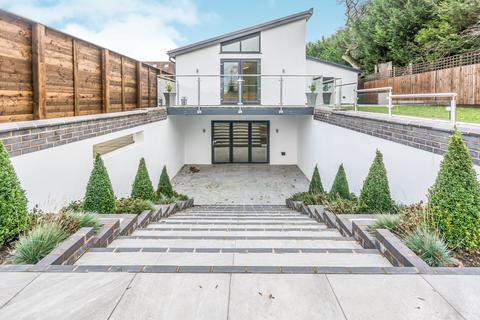 3 bedroom bungalow for sale - Packhorse Lane, Wythall, West Midlands, B38