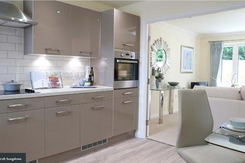 1 bedroom apartment for sale - Solihull Road, Shirley, Solihull, B90