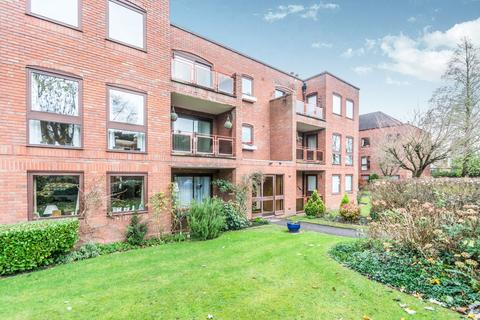 2 bedroom apartment for sale - Alderwood Place, Solihull, B91