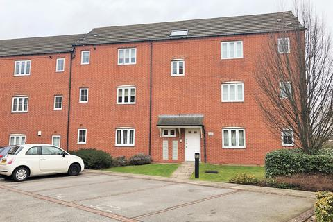 1 bedroom apartment for sale - Wharf Lane, Solihull, B91