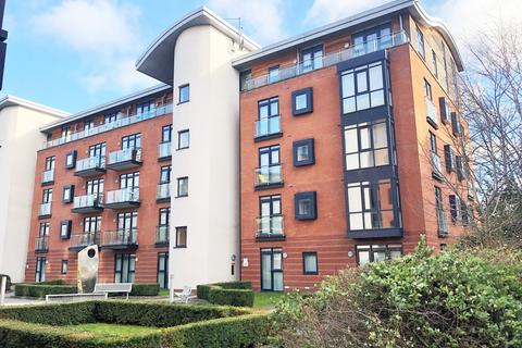 2 bedroom apartment for sale - Union Road, Solihull, B91