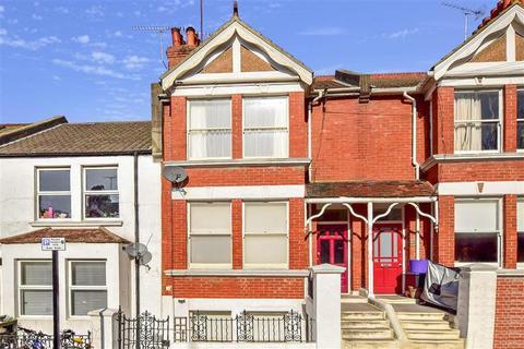 2 bedroom ground floor maisonette for sale - Herbert Road, Brighton, East Sussex
