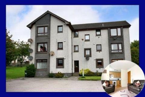 1 bedroom flat to rent - Fairview Circle, Danestone, Aberdeen, AB22 8YS