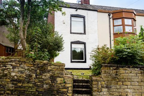 2 bedroom terraced house for sale - Currier Lane, Ashton-Under_Lyne OL6