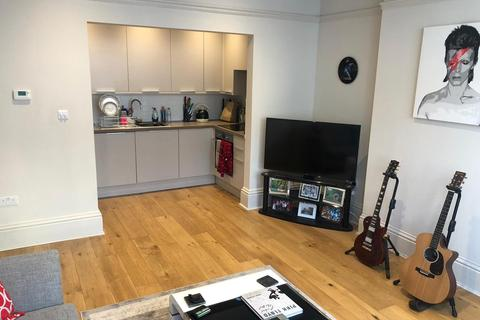 1 bedroom flat to rent - Clifton Road, Brighton BN1