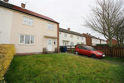 3 bedroom semi-detached house for sale - Valley View , Newcastle upon Tyne  NE15