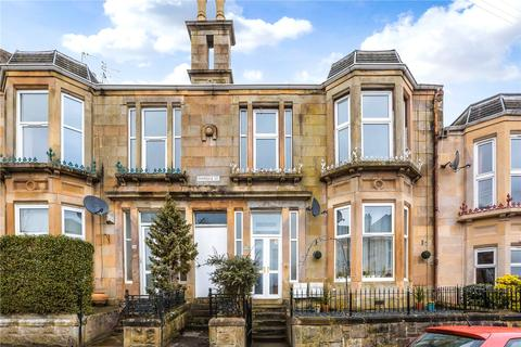 1 bedroom flat for sale - 39A Overdale Street, Langside, Glasgow, G42