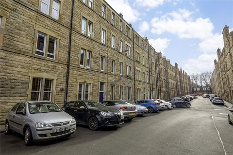 1 bedroom flat for sale - 19/10 Milton Street, Edinburgh, EH8