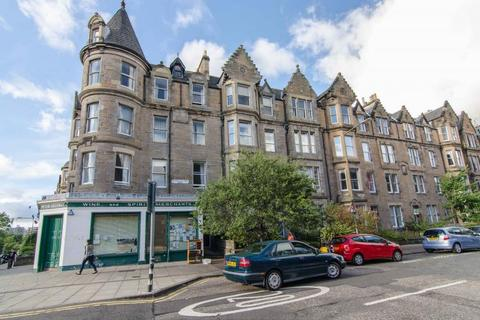 5 bedroom flat to rent - Warrender Park Road, Edinburgh EH9
