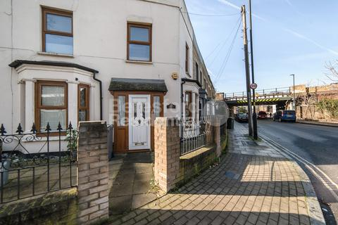 4 bedroom semi-detached house for sale - Lilford Road, Camberwell, SE5