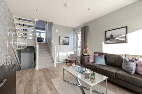 3 bedroom house for sale - Plot 63, 55 Degrees North, Waterfront Avenue, Edinburgh