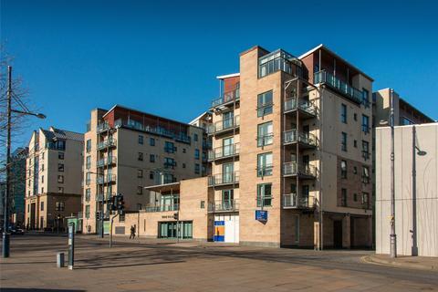 1 bedroom apartment for sale - Holyrood Road, Edinburgh, Midlothian