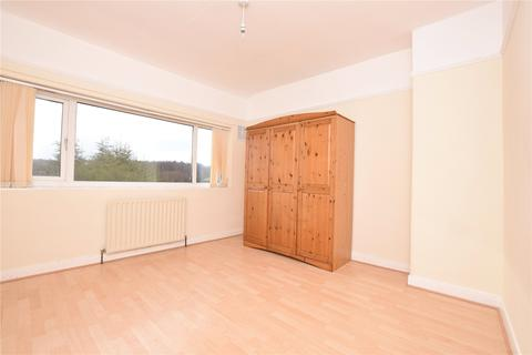 3 bedroom semi-detached house to rent - Kirkstall Road, Leeds, West Yorkshire