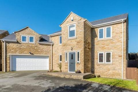 5 bedroom detached house for sale - Bradford Road, Gomersal, Cleckheaton