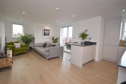 1 bedroom apartment for sale - Revival Court, Half Moon Lane, Epping, Essex, CM16